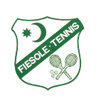 Logo Fiesole Tennis A.s.d.